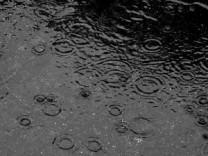 rain-in-mud-puddle-300x225