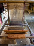 07 Weaving loom