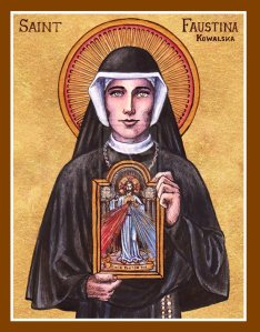 st__faustina_icon_by_theophilia-d85na97