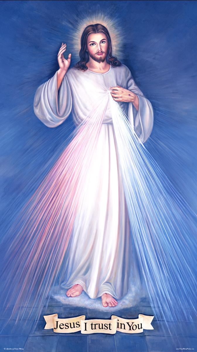 Dme Divine Mercy Encounter Hugsnblessings