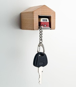 Mini-Garage-Car-Keys