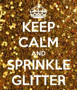 keep-calm-and-sprinkle-glitter-6