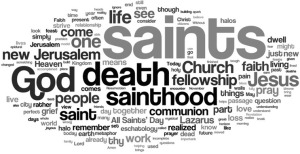 all-saints-b-rev-21-john_med_hr