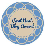 real-neat-blogger-award