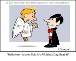 Spear-Cartoon_3545