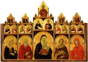 the-madonna-and-child-with-saints-1318