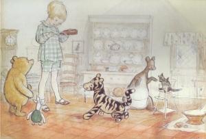 winnie+the+pooh+ehs+ilustrator