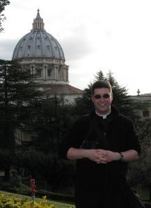 Fr.-Dan-Hoffman-2