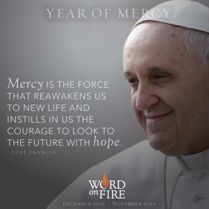 PRAYERGRAPHIC_YearofMercy1