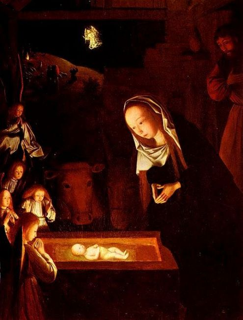 1490aboutGeertgen_tot_Sint_Jans_002Jesesassourceoflight