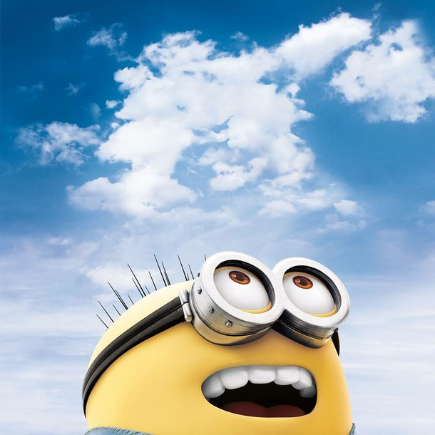beautiful-cute-dave-despicable-me-Favim.com-923240