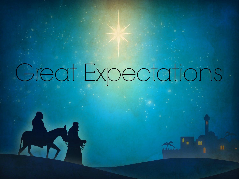 Nativity-Scene-Worship-Background-Title