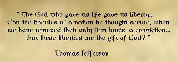 Thomas-Jefferson-God-gave-life-and-liberty