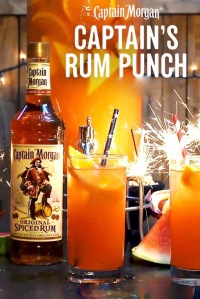 5215fd19f47257a25130326a9509f24f--spiced-rum-punch-recipes-spiced-rum-drinks-recipes